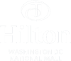 Hilton Washington DC Natoinal Mall